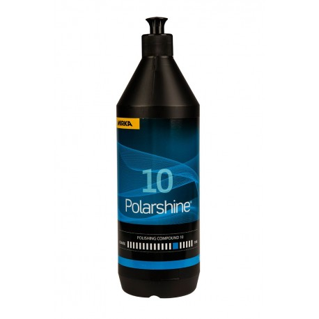POLARSHINE T10